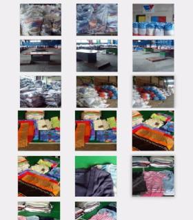«Vive Lviv» — оптовая продажа вещей секондхенд