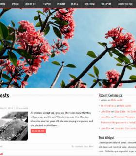 MineWay — сайт компании