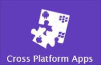 crossplatform